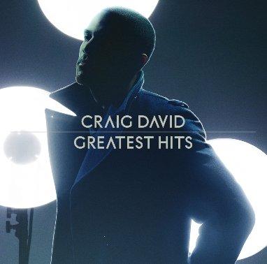 Craig David – Greatest Hits