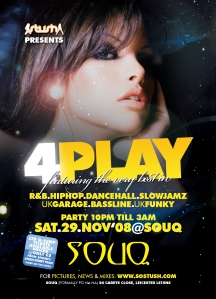 4play_souq_front