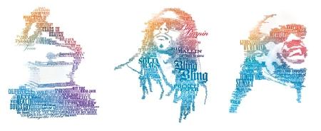 Grammy Art