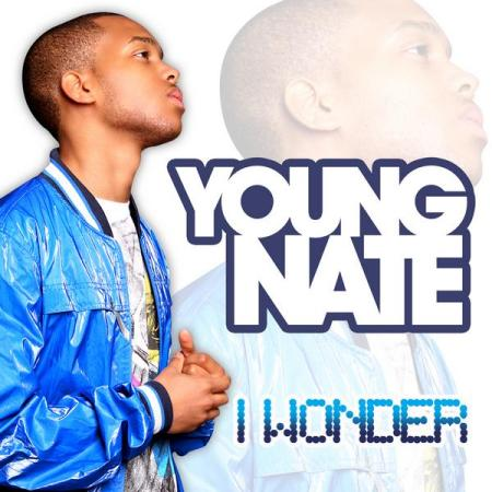 youngnate_iwonder
