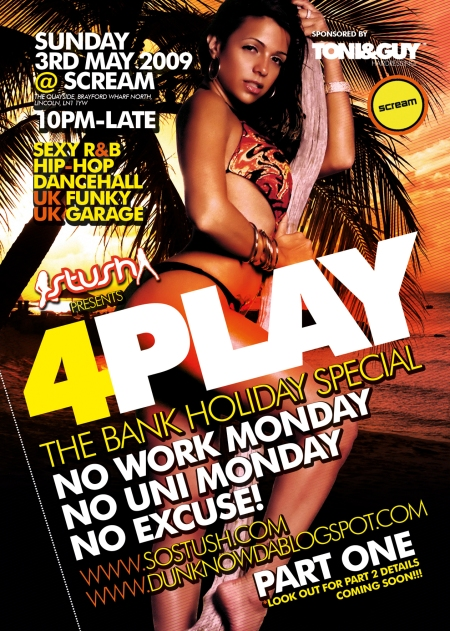 4play_bh1_front