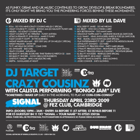 signal_cd_back