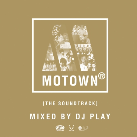 play_motown_front_web