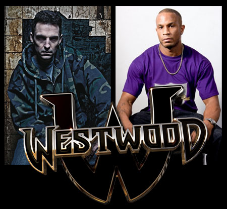 westwood_marcusnasty_cribsessions
