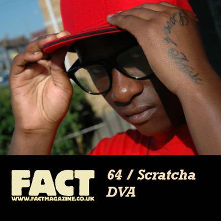 factmix64-scratcha