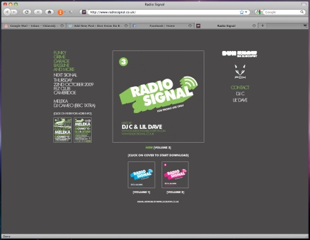 radiosignal_homepage