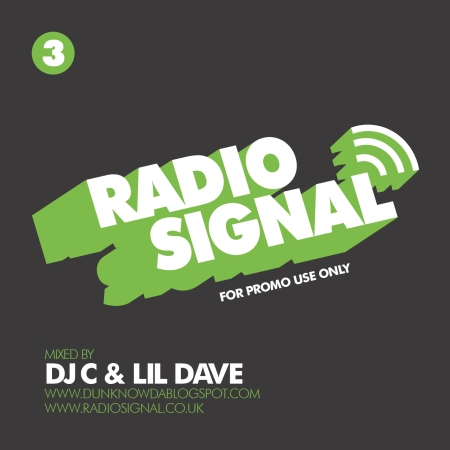 signal3_cd_front
