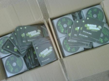 signal_cds